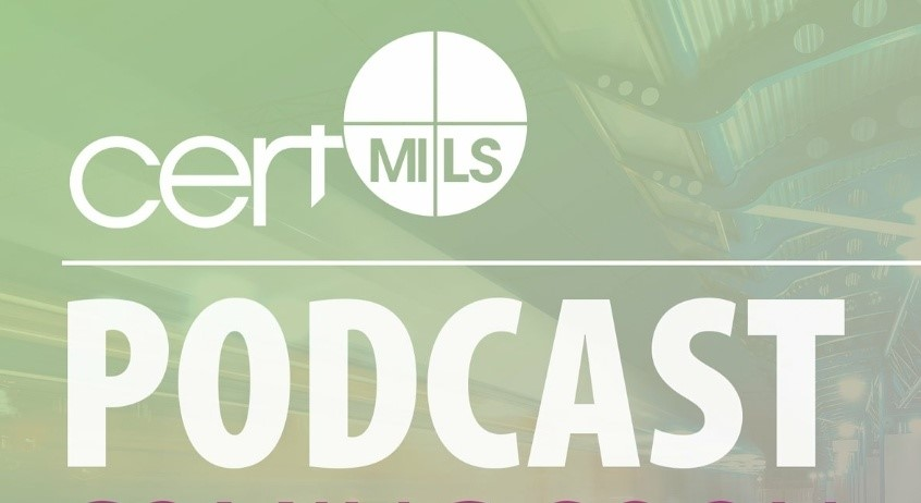 PodCast part one - certMILS H2020 Project: Security Certification to Protect Critical Infrastructure